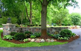 driveway garden ideas home inspirations landscaping gallery and