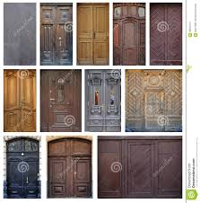 pictures of front doors on houses incredible design 9 front doors