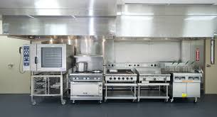 commercial kitchen layout ideas kitchen glamorous restaurant kitchen layout 3d equipment on