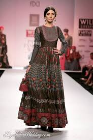 347 best indian traditional dresses images on pinterest indian