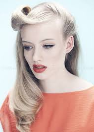 retro hair images reverse search