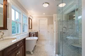 Farm Style Bathroom Vanities Small Bathroom Vanities Ideas Home Decor