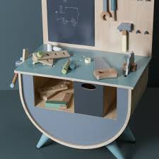 sebra play tool bench bmini store for design enthusiasts
