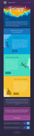 newsletter templates free email templates cakemail com