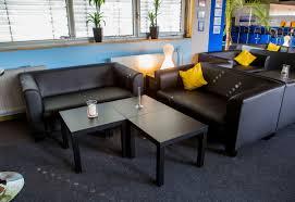sofa ecken flugsimulator nürnberg a320 flugsimulator vergleich