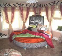 boho bedroom decor awesome boho bedroom decor elegant bedroom