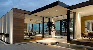 steve home interior modern homes in los angeles luxury modern home interior design of