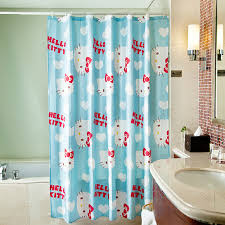 Cheap Cute Curtains Cheap Shower Curtain Home Decorating Interior Design Bath