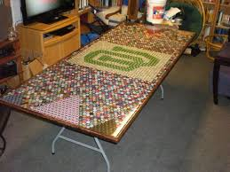 Custom Beer Pong Tables by Beer Pong Table Designs Pong Table On Pinterest Beer Pong Tables