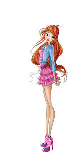 Bloom 208 Best Bloom Images On Pinterest Winx Club Kitchen And Roxy