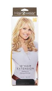 Good Hair Extension Brands Clip In by 6 Headband Extensions To Shop If You Want To Change Up Your Look