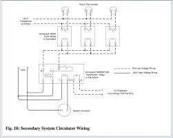 honeywell thermostat wiring diagram 2 wire smartproxyfo