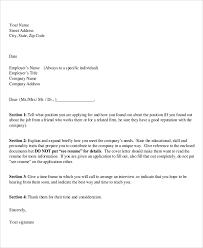 proper cover letter format proper resume cover letter awesome