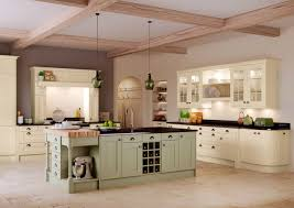 Kitchen Bin Ideas by Inspiring Wakefield Ivory And Sage Greenchen Solutions Kilkenny