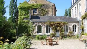 chambre d hotes chateau de la loire élégant chambre d hote chateau de la loire château français