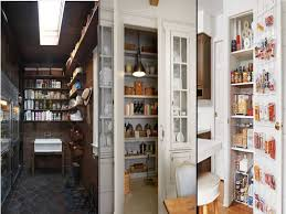 pantry ideas for kitchens pantry design ideas home ideas decor gallery