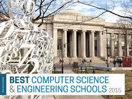 Area Of Interest In Computer Science In Resume Best Computer Science Engineering Schools In America Business