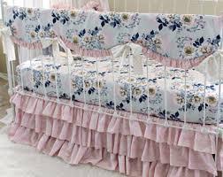 Girls Bedding Sets by Bedding Set Etsy