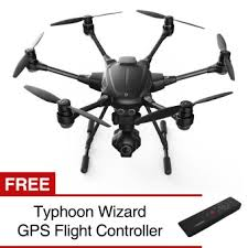 10 best camera drones philippines 2018 lazada available items