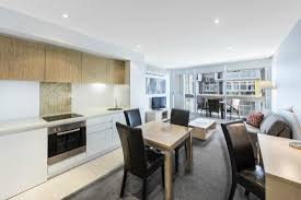 2 Bedroom Accommodation Adelaide Istay Precinct 2017 Prices Reviews U0026 Photos Adelaide