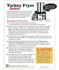 61 best safety tips images on safety tips