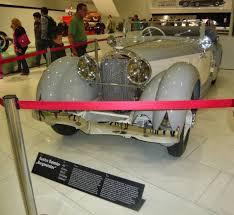 porsche museum cars porsche museum inside automobile industry