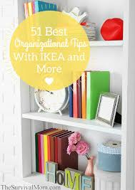 learn a few tricks from the new ikea catalog 51 best organizational tips with ikea and more survival mom