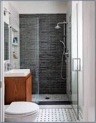 bathroom design for small spaces bathroom creative bathroom designs for small spaces unique ideas
