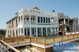 best 25 oceanfront vacation rentals ideas on pinterest pawleys