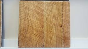 reclaimed wood vs new wood reclaimed hardwood flooring huntsville alabama