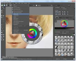 krita 3 3 2 32 bit download for windows filehorse com