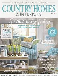 pictures of country homes interiors country homes interiors august 2016 pdf magazine free