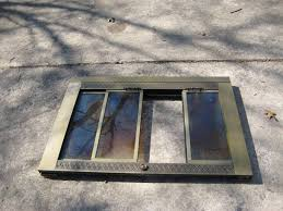 Cleaning Glass On Fireplace Doors by Fireplace Facelift Welcome To Heardmont