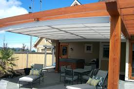 metal car porch retractable awning fabric replacement for back porch patio awnings