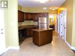 Kitchen Cabinets Moncton 65 Diamond Head Moncton New Brunswick Property Details