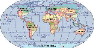 map of equator emibro html