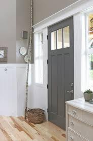 home painting ideas interior color extraordinary decor paint