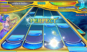 download game fishing mania mod apk revdl rock mania apk download free arcade game for android apkpure com