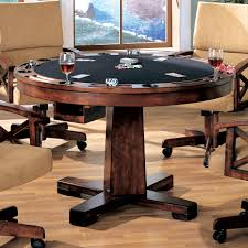 Pool Table Dining Room Table Combo Making Dining Table Pool Table Combo U2014 Decor Trends