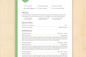 Macbook Resume Template Free by Resume Apple Pages Resume Templates Apple Resume Templates