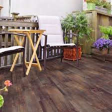 37 best rustic wood look tile flooring images on wood