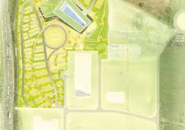 credit agricole centre siege social equinoxe paysages clermont ferrand