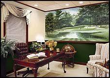 theme decor for bedroom golf theme bedroom decorating ideas golf home decor golf theme