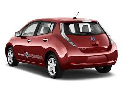 nissan leaf user manual 2017 nissan leaf for sale in elk grove ca nissan of elk grove