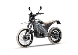 electric ktm motocross bike yamaha ped2 electric dirt bike concept