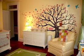 stickers arbre chambre b stickers arbre chambre fille free beau stickers arbre chambre bb