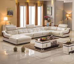 wooden sofa set furniture wooden sofa set furniture suppliers and