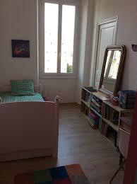 chambre des m騁iers ajaccio location f4 95 m2 climatisé centre ajaccio parking privé