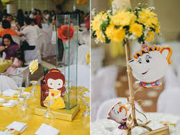 centerpieces for party tables s princess themed party table centerpieces disney