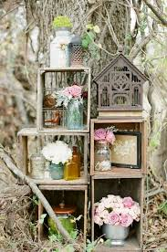 Rustic Decorations For Homes 381 Best Vintage Rustic Country Home Decorating Ideas Images On